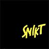 crumpetsfortaenia: Wolverine is gonna cut a bitch (SNIKT)