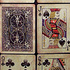 "illusion_hope: <lj user=""peculiargroove""> (cards)"