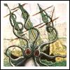 crumpetsfortaenia: (Squiiiiiid!)
