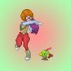 digital_bingo: (PokéTrainer Miyako)