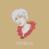 nimbus: icon by: niellos ((original character))