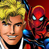 2nd_spider: (Ben Reilly - Spider-Man)