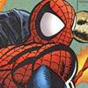 2nd_spider: (Spidey - Huh?)