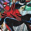 2nd_spider: (Spidey - Thwip)