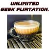 twistedchick: (bettergeekflirt coffee)