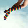 ext_290: (Dream socks of the world!)