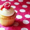 cherry_parfait: (cupcake)