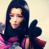 kanegasaki: (pic#1823469)