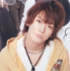 riskamenashi: (pic#1824265)