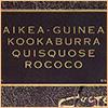 aikea_guinea: (Cocteau Twins - Aikea-Guinea)