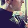ᴄᴏᴍᴍᴀɴᴅᴇʀ ( spock )