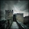gelydh: (Etc. | castles)
