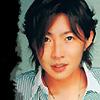 vintage_belle: (Arashi - Aiba)