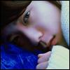 vintage_belle: (Arashi - Nino)