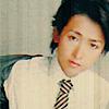 vintage_belle: (Arashi - Ohno)