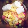 minaholic: (Sweet Treats)