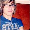 myironlung: (Mikey-|Hai|)