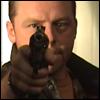 thanksrainman: (revolver 2)