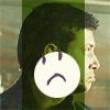 xflybynightx: (dean → sad face)