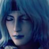 paladinlost: (eyes closed)