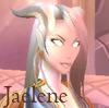 unholydove: (Jaelene)