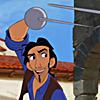 greatbigrock: (swordsman)