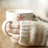 illarie: (тепло) (Default)