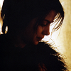 eiremagic: (Eden - darkened profile)