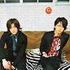 carshrimp: オリ★スタ 09.5.11-09.5.18 (akame)