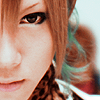 yusa: (KIDDIE ➲ calm before the storm)