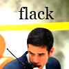 dathuil: (FLACK)