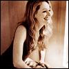 broadsword_babe: (Miranda (sepia smile))