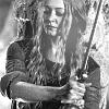 broadsword_babe: (Miranda (b/w sword))