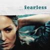 broadsword_babe: (Miranda (fearless))