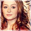 broadsword_babe: (Miranda (eyebrow))