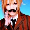 yusa: (GLACIER ➲ set you straight)