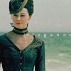 foreverwarrior: (Miranda (Victorian Elegance))