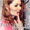 foreverwarrior: (Miranda (naughty thoughts))