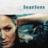 foreverwarrior: (Miranda (fearless))