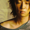 you_are_wait: (Aiba)