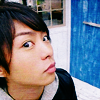 you_are_wait: (Sho)