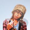 yusa: (HERO ➲ イケメン)