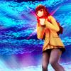 doesnotgetit: (Glow)