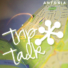 mrs: (for fun | TRIP TALK)