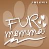 mrs: (for fun | FUR MOMMA)
