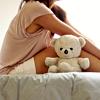 mrs: (stock | WHITE BEAR)