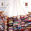 mrs: (books | FORT)
