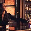 nookiepowered: (bartender  (here's your beer))