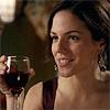 nookiepowered: (drinking (wine))