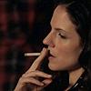 nookiepowered: (action (smoking))